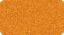 rust orange bathroom rugs